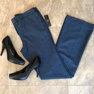 Worthington dress slacks